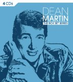 Текст музыки – переведено на русский If I knew Then (What I Know Now). Dean Martin