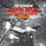 Слова музыки – перевод на русский язык Nothing's Gonna Stop Us Now. Jefferson Airplane/Jefferson Starship/Starship